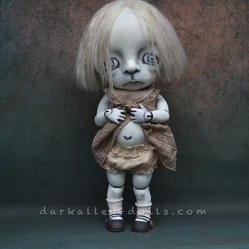 20150604191244-dark_alley_bjd_art_doll