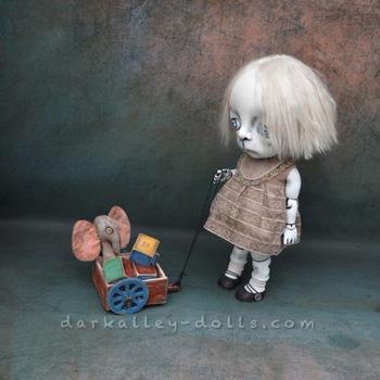 20150604191246-dark_alley_bjd_art_doll