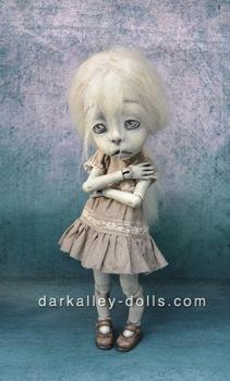 20150604191644-gothic_art_doll_anichka19