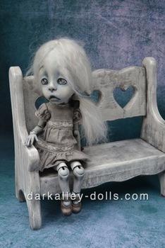 20150604191650-gothic_art_doll_anichka34
