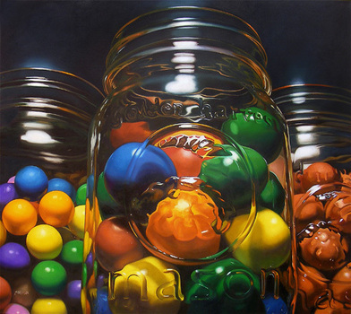 Morrison-candy_jars-lo