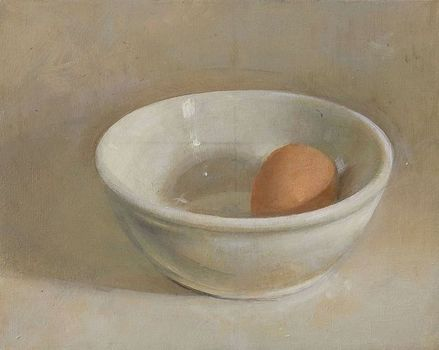 20150605190433-gallego-egg-white-bowl