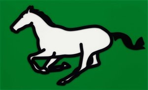 20150606092713-galloping__horse_1__julian_opie_exh