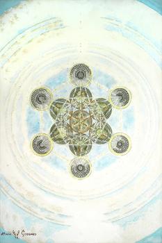 20150606180035-metatrons_cube