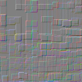 20150606201154-saar_squarespace