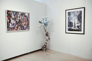 20150607164241-human-nature-exhibit-artwork-001