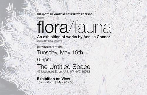 20150607164723-flora-fauna-annika-connor-the-untitled-space