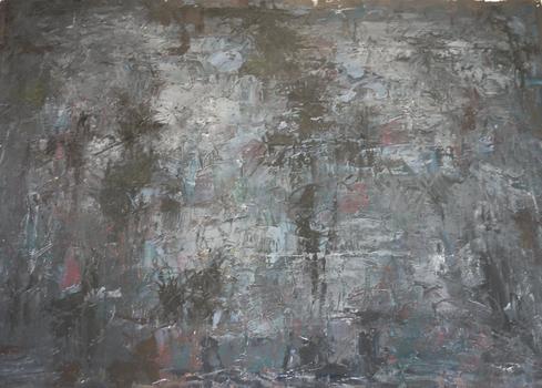 20150607202041-emptiness_no
