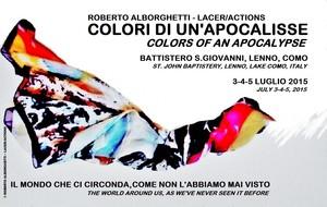 20150609070331-colori_di_un_apocalisse_-_colors_of_an_apocalypse_show__2015