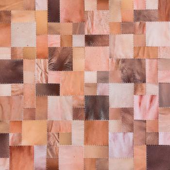 20150609141120-skin_quilt_2015_25x25in_capucine_bourcart_web