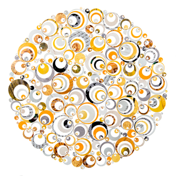20150609141142-study_of_circles_-_rosace_6__2014_