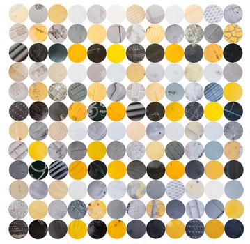 20150609141250-study_of_circles__144_-_1_2014_web