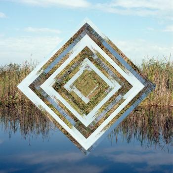 20150609141349-kaleidoscope_6_2013_florida_usa
