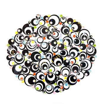 20150609141738-study_of_circles_-_rosace_3_2014_web