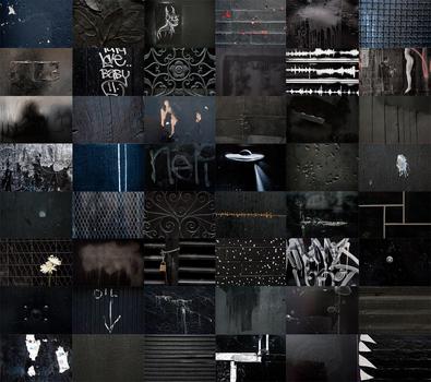 20150609141906-monochrome_noir11x95