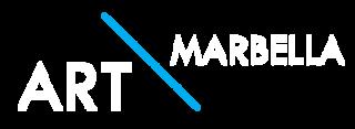 20150609171537-marbella-fair-logo