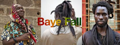 20150610170405-baye-fall-header-2-800x300