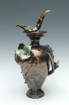 20150611230913-bronze_spring_vessel