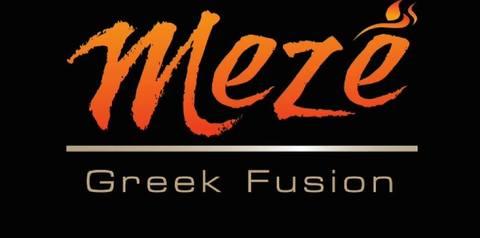 20150612020832-meze