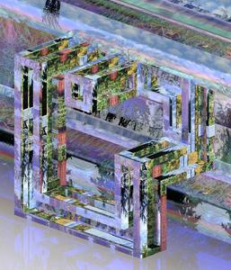 20150612160252-mountainmorninginlet_web4