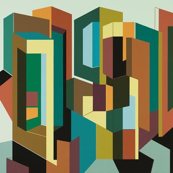 20150612173132-karabenick-34_2014__acrylic_on_panel__26x26__2014-900_pixels
