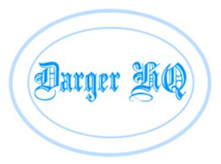 20150612182648-logo