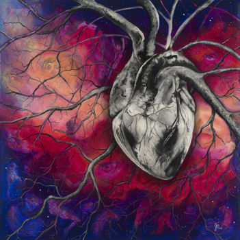 20150613204950-heart_by_jamie_rice