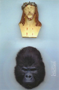 20150613205118-jesus_and_gorilla_by_salvatore_zagami