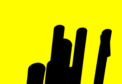 20150615161841-tubes_on_yellow_bon