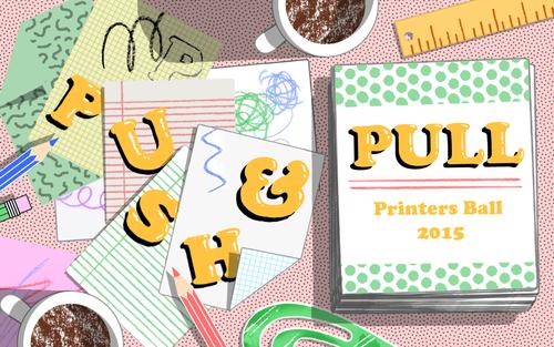 20150615162033-push_pull_banner