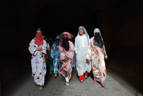 20150616144622-hassan_hajjaj_karima_a_day_in_the_life_of_a_henna_girl