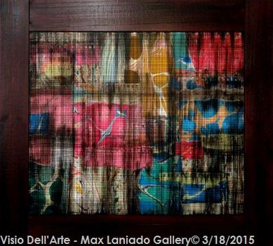 20150616150045-legoupil-pleine_lumi_re-tmst-68-83
