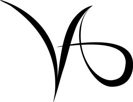 20150806155031-visio_dell_arte_logofinal_8cm