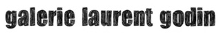 20150617135113-logo