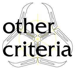 20150618134545-other-criteria-logo