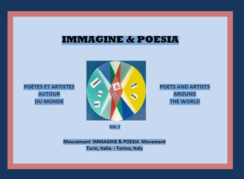 20150618164540-immgaine___poesia_volume_2__2015