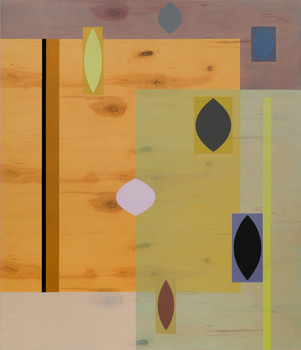 20150618205548-joan_kahn__demographic__2015__oil_polyurethane_on_birch_panel__36_x_42_inches