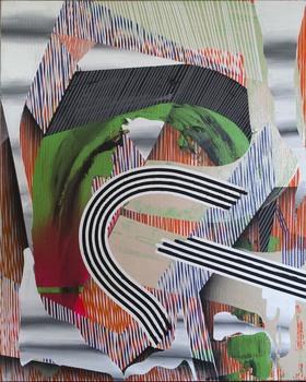 20150618210936-nano_rubio-painternaut