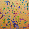 20150619105848-ookie_canvas_i_detail