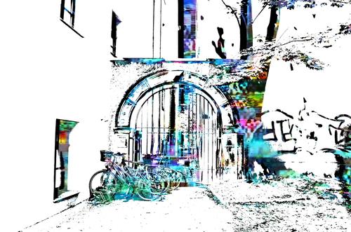 20150619145649-2_portal_leipzig