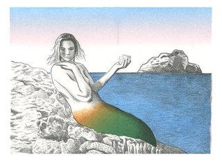 20150620150855-mermaidfirst