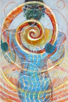 20150621030656-spiral_man