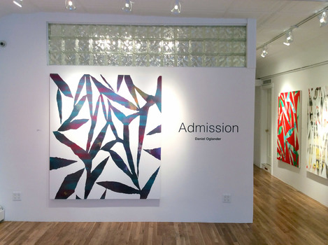 20150621160021-admission_01
