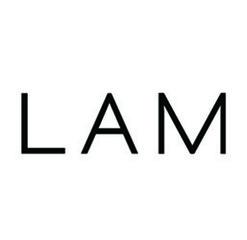 20150621201743-lam_social_media_size_2