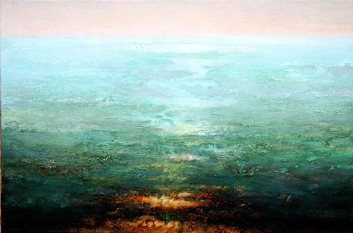 Untitled_landscape___3__oil_on_canvas__20x30__2007