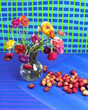 20150622212106-christiansen-floralstill