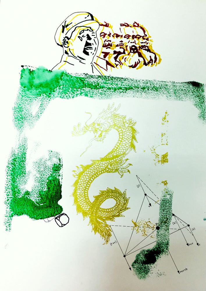 20150623045547-1-rosso-verde-blu-001