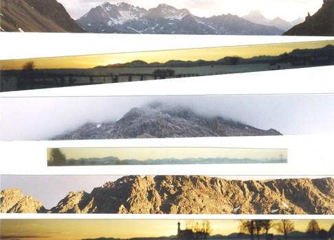 20150623141727-alpen