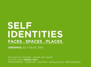 20150623153206-self_identities_001
