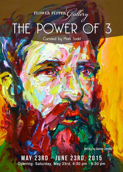 20150623192726-fp_the_power_of_3_postcard_front